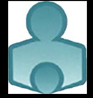 NurturingFathers.com Logo