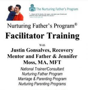 NF training